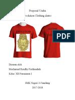 Proposal_Usaha_Evolution_Clothing_distro.docx