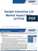 Sanghi Industries_Q1FY20_Market Impact-201908291229582531348.pdf