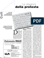 Le Stagioni Della Protesta_Arcipelago52