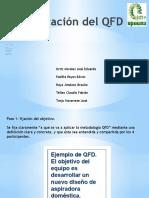 QFD.pptx
