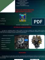 Plantas con Motores de Combustion Interna 2.pptx