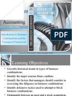 advent accounting ch1.ppt