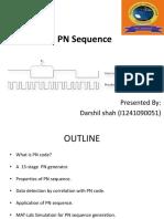 pnsequence51final-150514132844-lva1-app6892