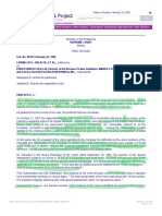 Palacol v Ferrer Calleja.pdf