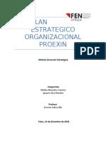 Informe final Proexin (3).docx