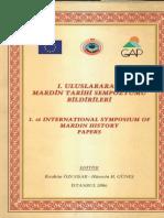 fatwa of mardin grigore (56).pdf