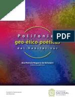 Polifonías geo-ético-poéticas del habitar-sur.pdf
