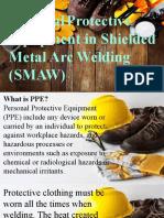 NIEZ_PPE in WELDING.pptx