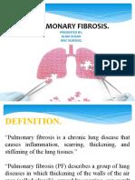 pulmonaary fibro.pptx