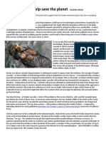 Homeostasis Sea Otter Article.pdf