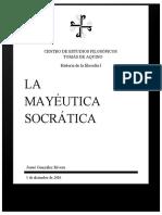 La_mayeutica_socratica.docx