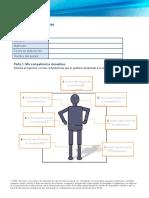 IIGP_ U2_Formato_Mi perfil_de_egreso