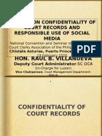 LECT-judicialclerks(feb2020).ppt