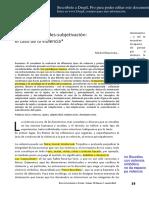 Wieviorka 2015 ESP.pdf