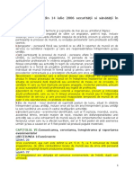 1_Extras legislatie SSM (1).docx