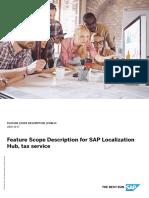 SLH_Tax_Service_FSD_PDF_en