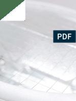 Philips Lighting Cataloge.pdf