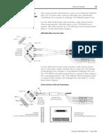 2090-U3AE-D44xx Information
