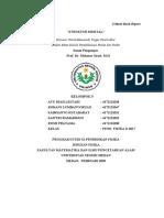 CBR Fisika Zat Padat Kel.5.docx