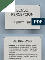 Claves Pictóricas.pptx