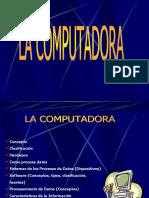 la-computadora
