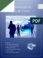 Administracion_en_tiempos_de_Crisis.pdf