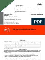 Actividad 1 Tipologia de Caso_JOR.pdf