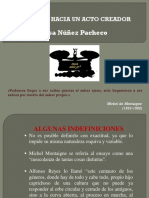 EL ENSAYO primera parte (2).pdf