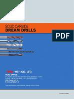YE-DD15_Dream_Drill_NEW.pdf