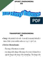Trans-phen.03