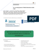 BSG-hysteroscopy-fluid-guideline