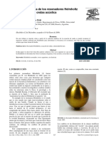 Resonador de Helmholtz.pdf