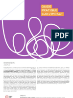 guide_pratique_impact_2018.pdf