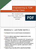 Software Engineering & TQMstudentWaterfall.pptx