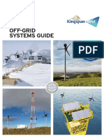 63551_KS Wind Guide to Off Grid