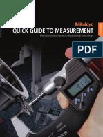 Quick_Guide Measurement Mitutoyo.pdf