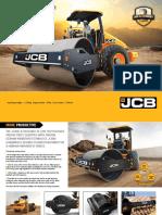 JCB 116