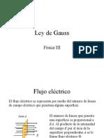 flujo campo magnetico