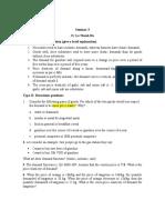 Seminar 3_Q.docx