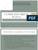 WEEK-10_Java-Objects-and-classes