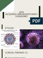 3. Penyakit HIV-AIDS.pptx