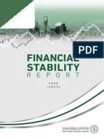 Financial Stability Report 2019.pdf