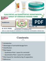 qualiandquantlayoutnitin-140122050806-phpapp01.pdf