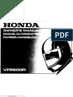 Honda VFR 800fiX 1999.01-2001.12 servise manual.pdf