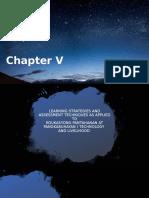 EPP REPORT PRESENTATION.pptx