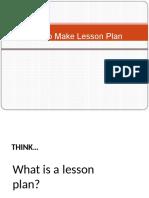 LESSON-PLAN-2
