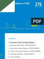 03 LF_SS1101_E01_1 Product Description of FDD LTE eNodeB 49.ppt