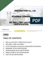 CMEDCC_ISO_9001,_14001_&_45001_Roadmap.pdf