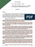 170018-2014-Areza_v._Express_Savings_Bank_Inc.20190322-5466-6n2yqz.pdf