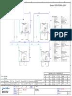 Rørskjema 916 Utskrift A3.pdf